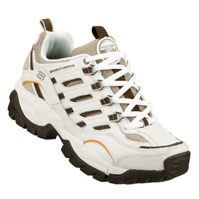 boys crag shoes the comfortable and cool running shoes