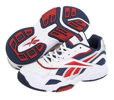 Kids  Shoes on Kids Bet On This Lace   A Flexible Yet Strong Shoes For Kids   Boys