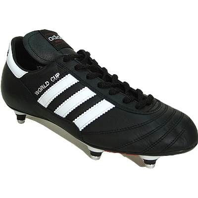 Adidas World Cup Classic Football Boot