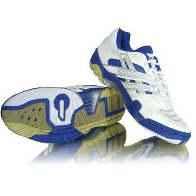 Asics Gel Blast 2 Indoor Court Shoe