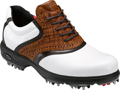 ECCO Classic GTX Golf Shoes