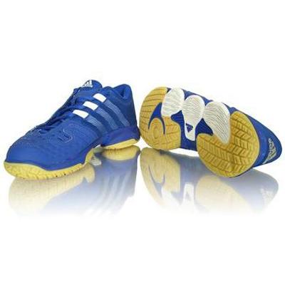Adidas Adicore Tennis Shoe