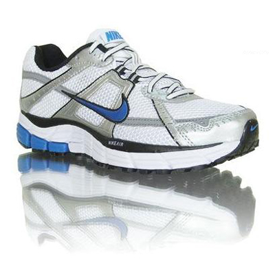 Nike Air Pegasus 26 Running Shoes