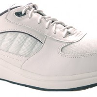 The Knee Pain Relieving Walking Shoes Mens