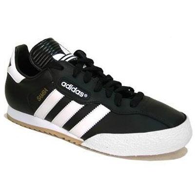 Adidas Samba Super Indoor Classic Football Shoe