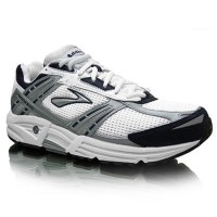 Brooks Addiction 8 Running Shoe