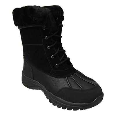 Bearpaw Stowe Boot