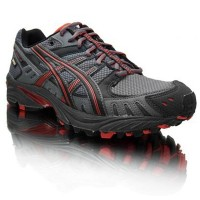 Asics Gel Running Shoes