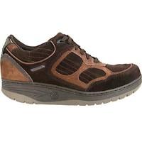 Sano Shoes