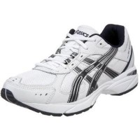 ASICS Gel-Resort 2 Walking Shoe