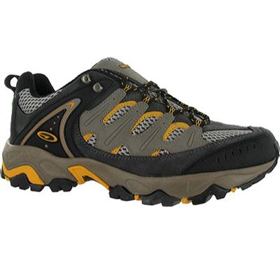 Hi-Tec Sahara Shoe