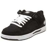 CIRCA Skateboard Shoe for Boys