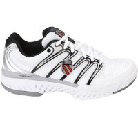 K-Swiss Bigshot Tennis Shoe