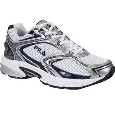 Fila Axiom Running Shoe