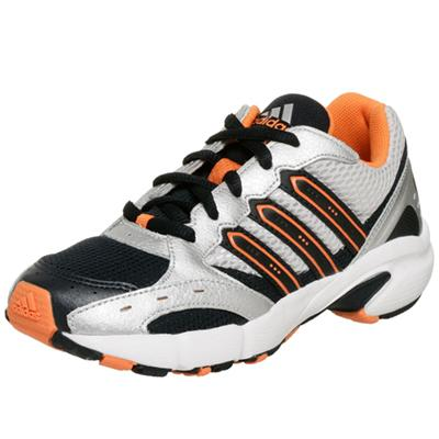 adidas Hyper Run II Running Shoe