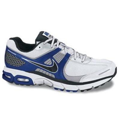 Nike Air Max MOTO 8 Running Shoes