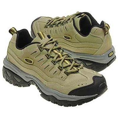 Skechers Energy Jog Shoes