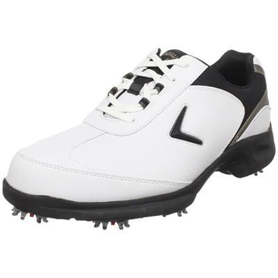 Dress Barn Shoes on Stylish Golf Shoes For Men Men Designer Shoes