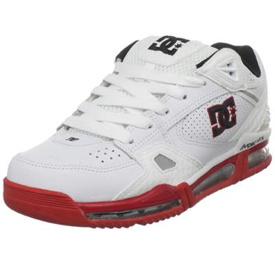 DC Mens Versaflex Action Sports Shoe