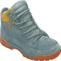 DC Mens Rover WR Action Sports Shoe
