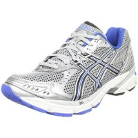 ASICS GEL-1160 Boys Running Shoe