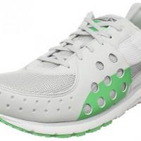 PUMA Faas 300 Running Sneaker