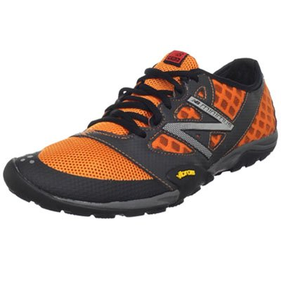 New Balance MT20 Trail Minimus Shoe