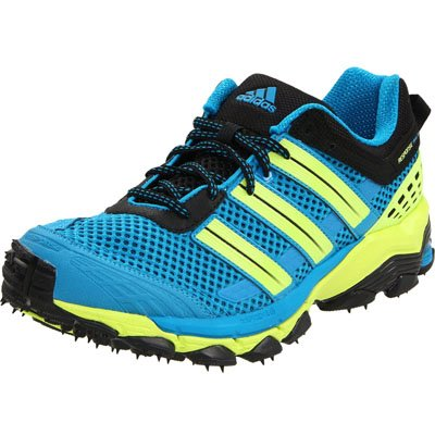 adidas Mens Response Trail 18 Running Shoe