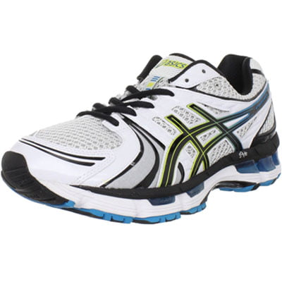 ASICS Men's GEL-Kayano 18 Running Shoe