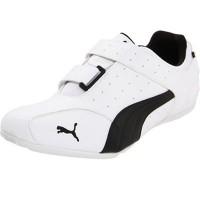 Puma Mens Cyclocross Fashion Sneaker