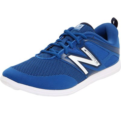 New Balance Minimus Training Shoe