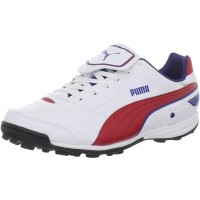 Puma Esito Finale Soccer Shoes