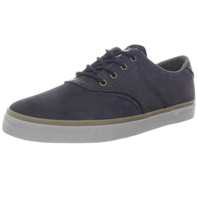 Quiksilver RF2 Skate Shoe