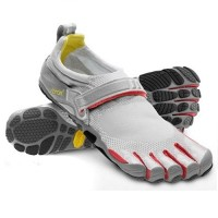 Vibram FiveFingers Mens Bikila Athletic Shoes