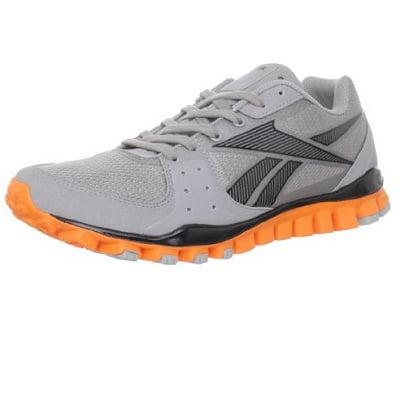 Reebok Men's Realflex Transition Training Shoe