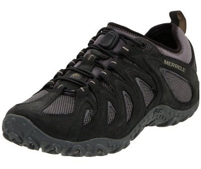 Merrell Chameleon 4 Stretch Hiking Shoe