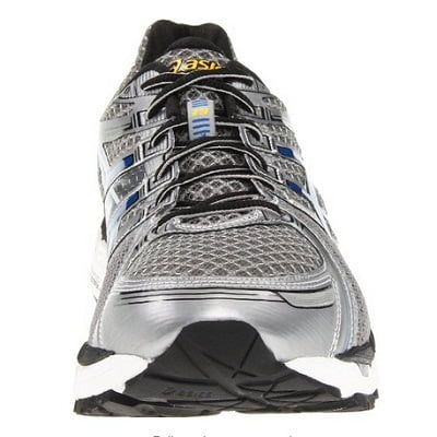 ASICS GEL-Kayano 19 Running Shoe 2