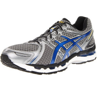 ASICS GEL-Kayano 19 Running Shoe