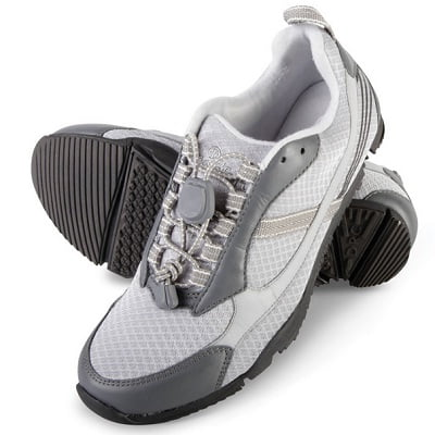 The Gentleman's Knee Pain Relieving Walking Shoes