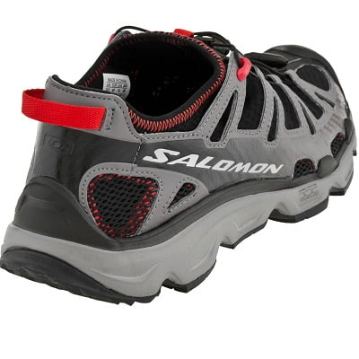 Salomon Gecko Multi Sport Shoes 2