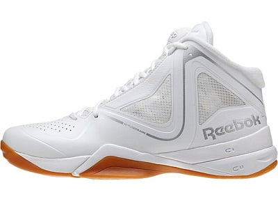 Pumpspective Omni Men Basketball Shoes 2