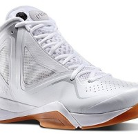 Pumpspective Omni Men Basketball Shoes