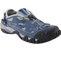 Propet Endurance Athletic Shoes