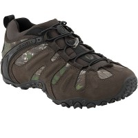 Merrell Chameleon Prime Stretch Hiking Shoes