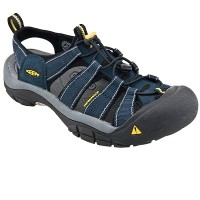 Keen Newport H2 Ultimate Sandal