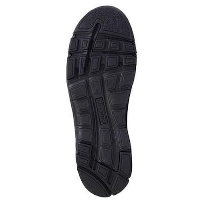 Reebok Senexis Outdoor Shoes 2