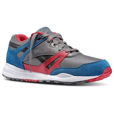 Reebook Ventilator Athletic Shoes