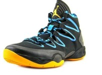 Jordan Air XX8 Se Basketball Shoes