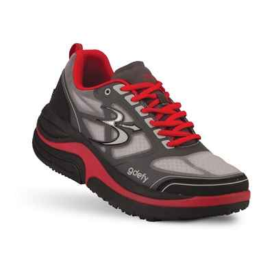 Mens G-Defy Ion Athletic Shoes