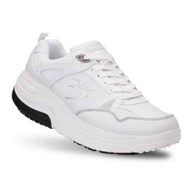 Men's G-Defy Iokia Athletic Shoes